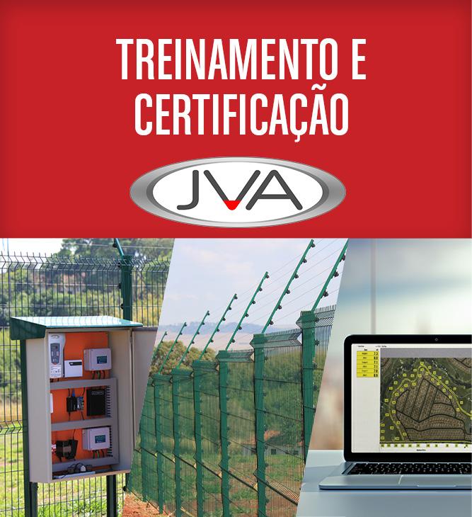 JVA_Email_MKT_-_Parte_1.jpg